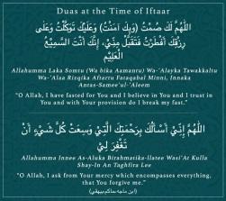 Iftar2