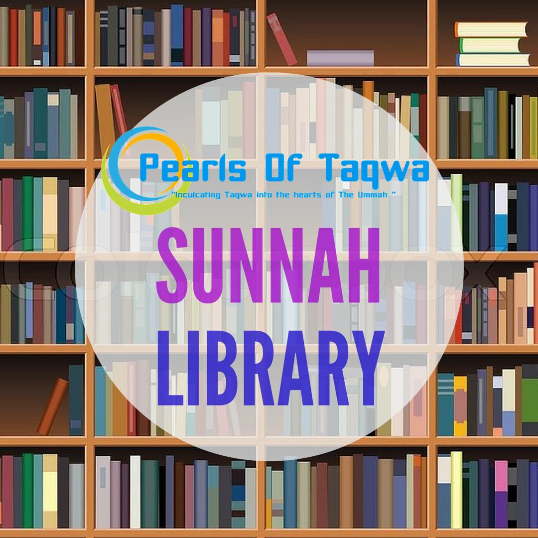 Sunnah Library