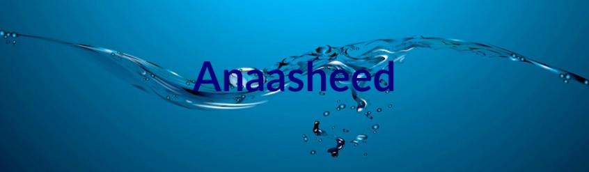 blue-water-background-website-header